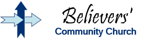 Believers Community Church